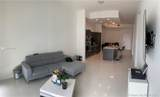 7751 107th Ave - Photo 1