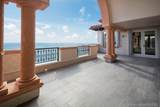 7774 Fisher Island Dr - Photo 17