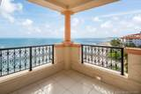 7774 Fisher Island Dr - Photo 19