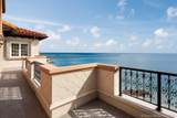7774 Fisher Island Dr - Photo 24