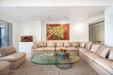 7774 Fisher Island Dr - Photo 4