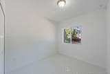 7940 12th Ct - Photo 13
