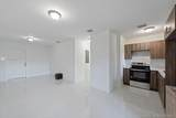 7940 12th Ct - Photo 18