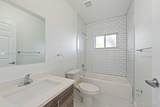 7940 12th Ct - Photo 22