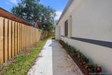 7940 12th Ct - Photo 26