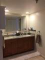 520 Brickell Key Dr - Photo 16