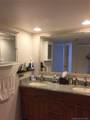 520 Brickell Key Dr - Photo 18