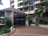 520 Brickell Key Dr - Photo 2