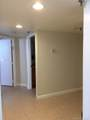 520 Brickell Key Dr - Photo 9