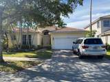 3438 175th Ave - Photo 1