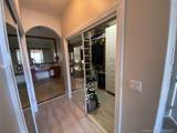 3438 175th Ave - Photo 12