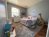 3438 175th Ave - Photo 17