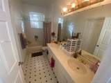 3438 175th Ave - Photo 18