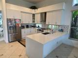 3438 175th Ave - Photo 2