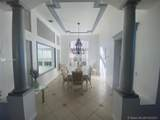3438 175th Ave - Photo 6