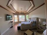 3438 175th Ave - Photo 9