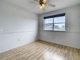 2327 187th Ave - Photo 21