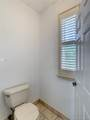 2327 187th Ave - Photo 31
