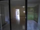 8885 Fontainebleau Blvd - Photo 16