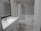 8885 Fontainebleau Blvd - Photo 8