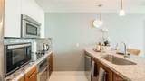 7935 East Dr - Photo 17