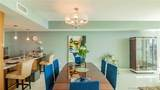 7935 East Dr - Photo 18