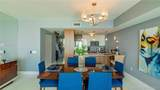 7935 East Dr - Photo 20