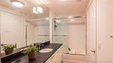 7935 East Dr - Photo 25