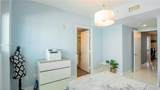 7935 East Dr - Photo 26