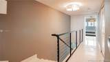 7935 East Dr - Photo 27