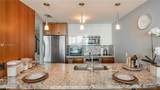 7935 East Dr - Photo 6