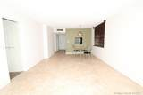 5901 61st Ave - Photo 2