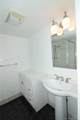 5901 61st Ave - Photo 20