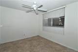 5901 61st Ave - Photo 23