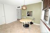 5901 61st Ave - Photo 5