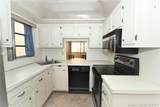 5901 61st Ave - Photo 8