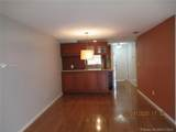 6001 Shakerwood Cir - Photo 9