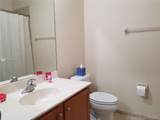 8668 113th Ct - Photo 15