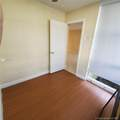 210 172nd St - Photo 13
