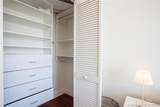 7270 Kendall Dr - Photo 11