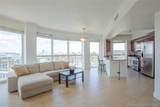 7270 Kendall Dr - Photo 3