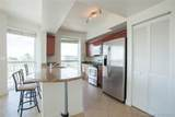7270 Kendall Dr - Photo 5