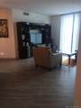 9066 73rd Ct - Photo 2