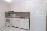 2725 Okeechobee Rd - Photo 2
