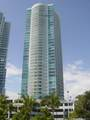 2101 Brickell Ave - Photo 29