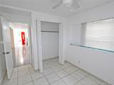 9728 25th Ave - Photo 10