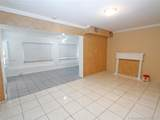 9728 25th Ave - Photo 11