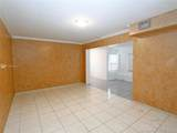 9728 25th Ave - Photo 12