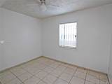 9728 25th Ave - Photo 13
