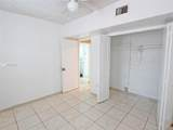 9728 25th Ave - Photo 14